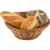 Brot- und Buffetkörbe, Brottaschen