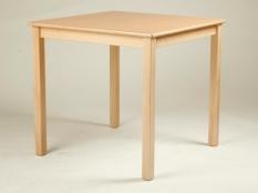 Bestseller zum Tiefpreis: Tische HPL Buche Dekor