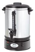 Kaffee-Maschinen