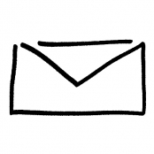 Kataloge per Post erhalten (unverbindlich + kostenlos)