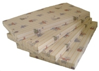 Matratzen fürs Bett
