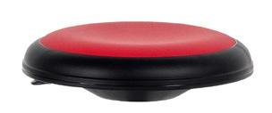 Ersatzteil: Sitzfläche vom Stuhl Genito