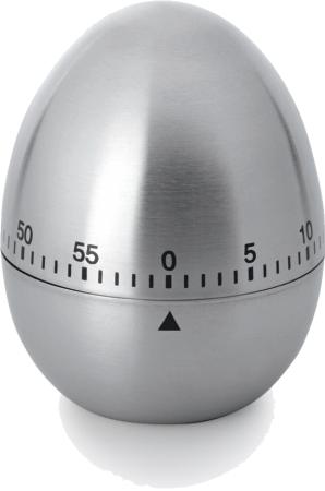 Eieruhr / Kurzzeitmesser