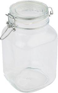 (Ersatz-)Glas 2,0 Liter, passend für Buffet-Ständer Artikel 134-057