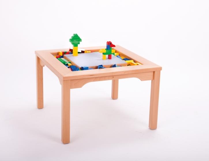 Spieltisch für Lego DUPLO