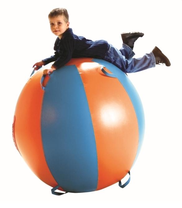 Motorik-Ball, Ø 900 mm