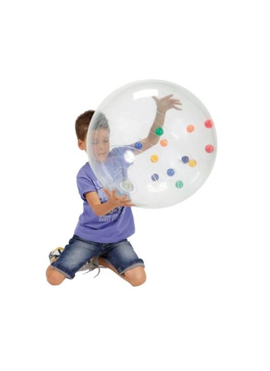 Ball, 50 cm Ø