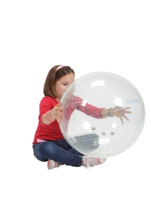 Ball, 55 cm Ø