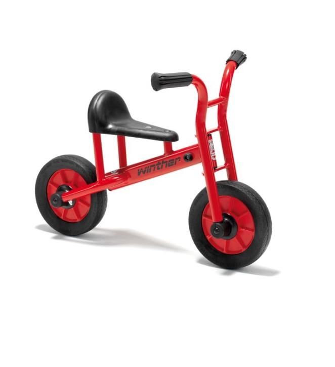 BikeRunner small