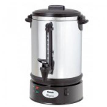 Rundfilter-Kaffeemaschine 6,8 Liter