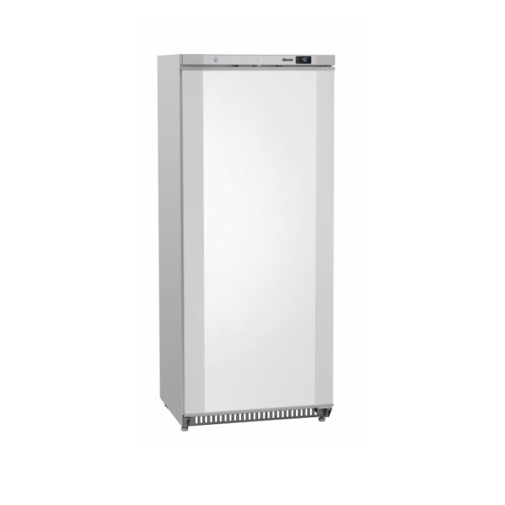 Kühlschrank 590LW, 590 Liter, B/T/H 780 x 770 x 1.900 mm