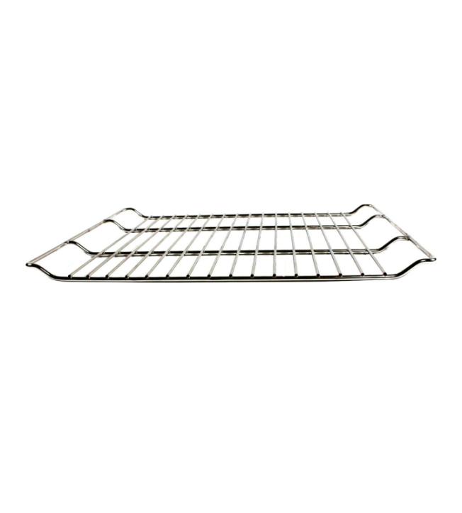 Backofenrost für Mehrzweck-Heißluftofen (145-032), B/T/H 400 x 290 x 20 mm