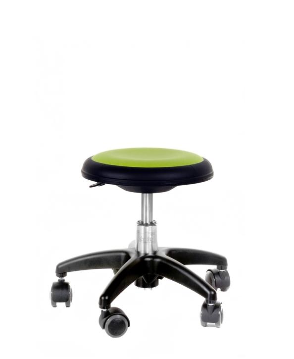 Knaller-Angebot: Stuhl Genito als Hocker (Variante wählen)