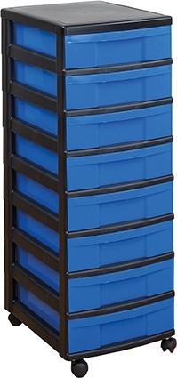 InBox Container, B/H/T 30 x 86,4 x 38,8 cm
