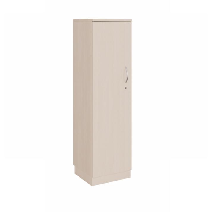 Schrank 1-türig, Breite: 60 cm, Höhe: 154 cm (Variante wählen)