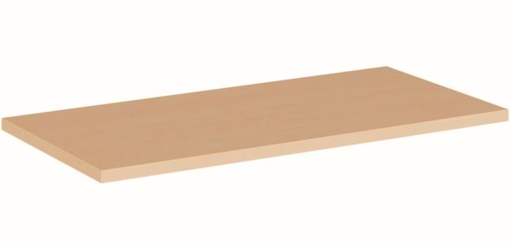 """Einlegeboden """"S"""", zusätzlich für 56 cm breite Regal"""