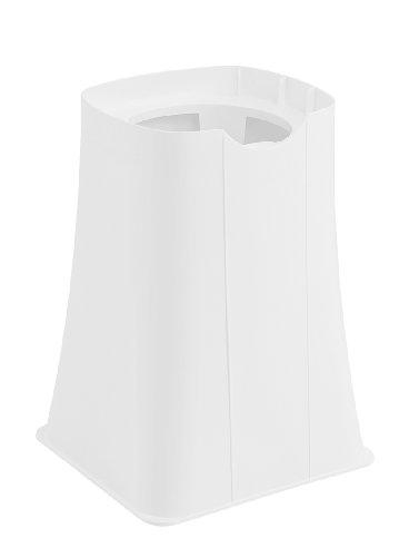 Sockel / Erhöhung für Windeleimer Hygiene Plus