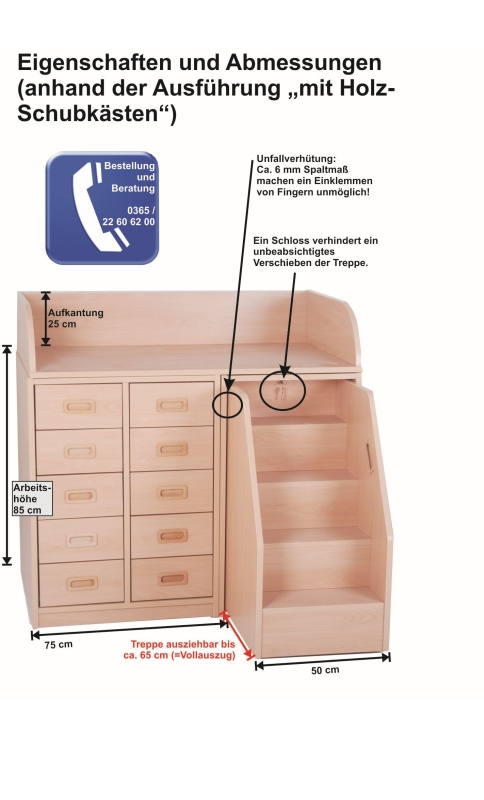 regal 65 cm breit beautiful regal soft wei cm breit with regal 65 cm breit kallax regal mit. Black Bedroom Furniture Sets. Home Design Ideas