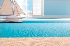 Teppichgrößen neu gekettelter tretford teppich größen bis 4 x 4 m möglich