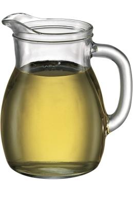Kleinkind-Krug 0,50 Liter, Ø 8,9 x H 14,1 cm