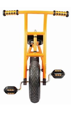 Lernfahrrad Top Bike