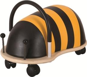 Wheely-Bug Biene KLEIN