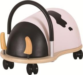 Wheely-Bug Kuh KLEIN