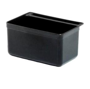 Besteckbehälter für Kunststoff-Servierwagen