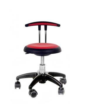 Knaller-Angebot: Stuhl Genito mit Eco-Lehne (Variante wählen)