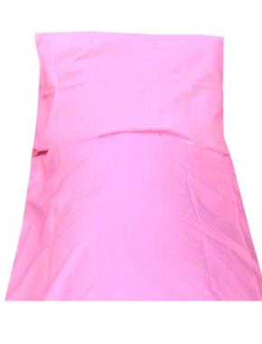 """Bettwäsche """"Pink"""", Baumwolle (beliebe Größen + Ihre Wunschgröße)"""